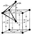 BCC Tetrahedral Void.jpg