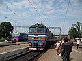 BCH 2M62U-0316 DDB1 Osipovichi (29163342321).jpg