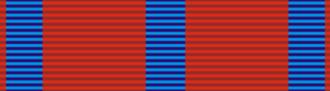 Fire Cross 1914–1918 - Image: BEL Fire Cross 1914–1918