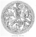 BERMANN(1880) p0423 Stiftsbriefsiegel.jpg