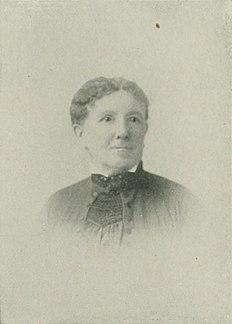 Betty Bentley Beaumont