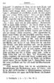 BKV Erste Ausgabe Band 38 114.png