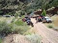 BLM Colorado and Royal Gorge ATV Clean Up Phantom Canyon (15175872760).jpg