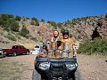 BLM Colorado and Royal Gorge ATV Clean Up Phantom Canyon (15362563515).jpg