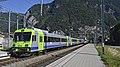 BLS 934 - panoramio.jpg