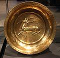 BLW Brass dish, 1500-50.jpg