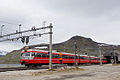 BM69-train at Finse (02).jpg