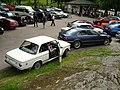 BMW 1600-2 (3391478919).jpg