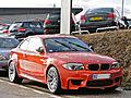 BMW 1M - Flickr - Alexandre Prévot (9).jpg