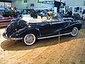 BMW 502 V8 Cabriolet 1955 (5463626436).jpg