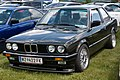 BMW E30 Schwarz JM 1.jpg