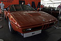 BMW M1 E21 - Flickr - andrewbasterfield.jpg