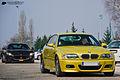 BMW M3 E46 - Flickr - Alexandre Prévot (10).jpg