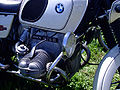 BMW R75-6 750cc Sturzbuegel.jpg