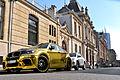 BMW X6 M Hamann Tycoon EVO M - Flickr - Alexandre Prévot (19).jpg