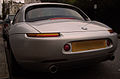 BMW Z8 (5).jpg