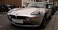 BMW Z8 (7).jpg