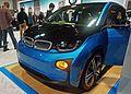BMW i3 WAS 2017 1790.jpg