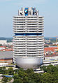 BMW tower.jpg