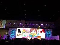 BNK48 - Japan Expo, Bangkok - 2017-09-01 (022).jpg