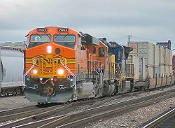 Image Result For Bnsf Coloring Pages