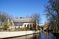 BRÜGGE, Belgien DSC03061 (25582000351).jpg