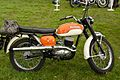 BSA Bantam Bushman (1970) - 10233914835.jpg