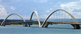 [Brésil] - Pont Juscelino Kubitschek de Brasilia 280px-BSB_Ponte_JK_Panorama_05_2007_266