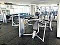 BSRU Fitness Center.jpg