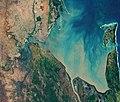 Baía de Maputo (Sentinel-2).jpg