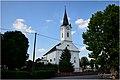 Babina Greda Crkva svetoga Lovre, kod Z-1139, DSC 0230.jpg