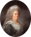 Bach - Maria Louise, Princess of Hesse-Darmstadt.png