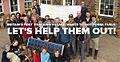 Back Balcombe campaign image.jpg