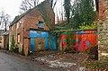 Back Western Hill, Durham 03.jpg