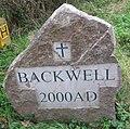 Backwell-stone.jpg