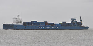Baco-Liner-2 (Ship) 04 by-RaBoe 2012.jpg