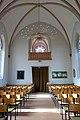 Bad Breisig Evangelische Christuskirche 10392.JPG