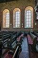 Bad Herrenalb - Klosterkirche - Südwand diagonal 2.jpg