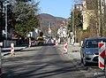 Bad Honnef Linzer Straße Pfarrkirche Großer Breiberg.jpg