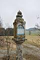 Bad Leonfelden Kreuzsäule GstNr 1209 Beschreibung links.jpg