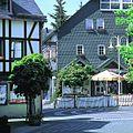 Bad Marienberg Fachwerkzone.jpg