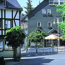 bad marienberg westerwald wikipedia. Black Bedroom Furniture Sets. Home Design Ideas
