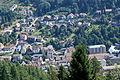 Bad Wildbad (Sommerberg-Hotel) 03 ies.jpg