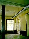 Bad_gleichenberg_CIMG5136.jpg