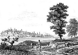 Battle of the Gebora 1811 battle between Spain and France