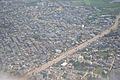 Badal Colony - Aerial View - Mohali 2016-08-08 9200.JPG