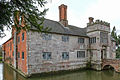 Baddesley Clinton house east 2016.jpg