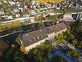 Baden Bäderquartier Römerbad DJI 0030.JPG