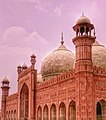 Badshahi Mosque-RTA1.jpg