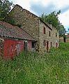 Badsworth Barn (29422857960).jpg